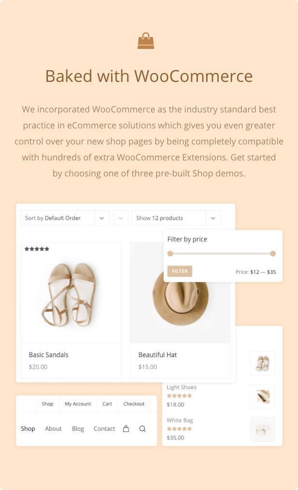 Engage - Responsive Multipurpose WordPress Theme - 15