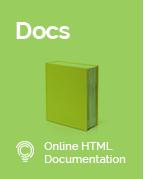 CreatopusThemes Online-Dokumente