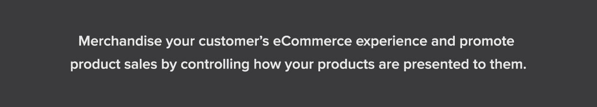 Evolve Commerce - WooCommerce Filter & Toolkit - 6
