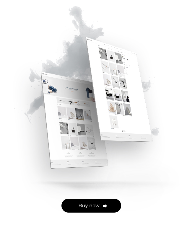 Kollektiv - Minimales WordPress-Theme - 3