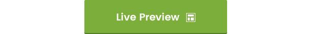 Paperio - Responsive und vielseitiges WordPress-Blog-Thema - 3