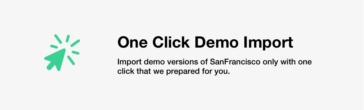 SanFrancisco - WordPress-Theme für MultiConcept-Blogs und -Magazine - 15