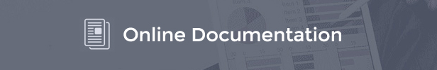 Annuitätsthema - Online-Dokumentation