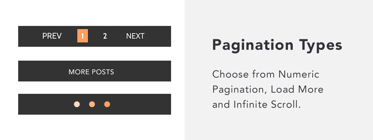 Ebigale - Modernes Gutenberg WordPress Blog Theme - 12
