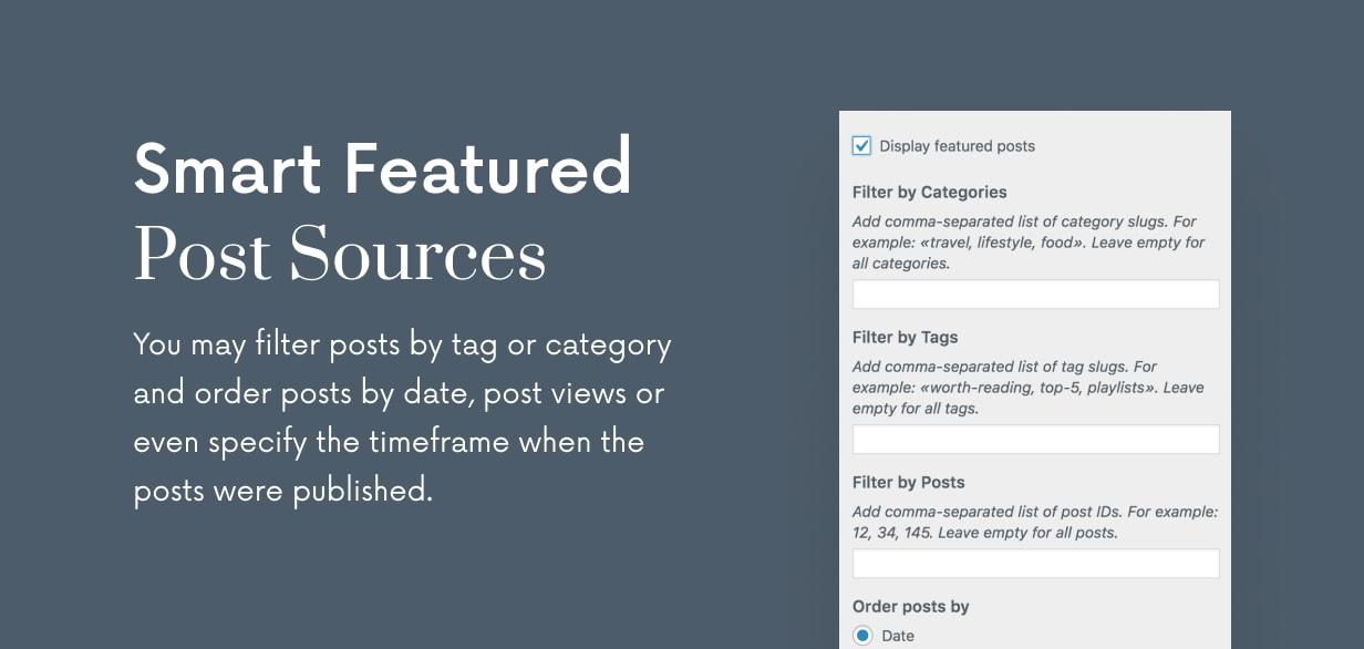 Einmal - Sauberes und elegantes WordPress-Blog-Thema - 22