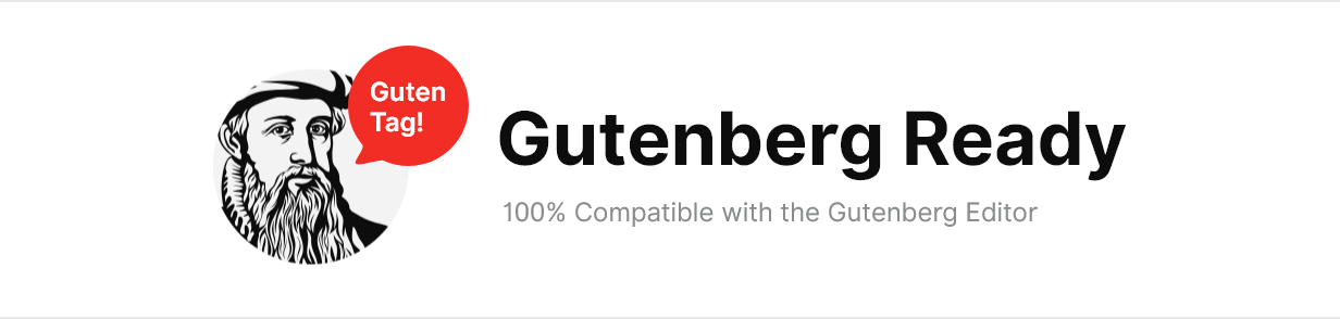 Katelyn | Kreatives Gutenberg Blog WordPress Theme - 2