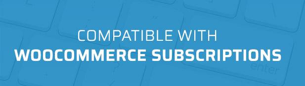 Kundenspezifische WooCommerce-Produktboxen