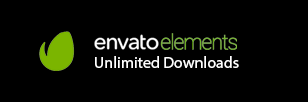 TF ImageBox Addon für Elementor