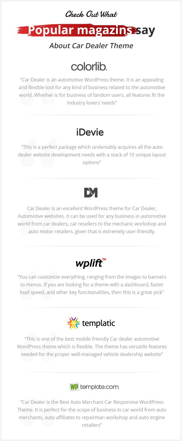 Autohändler - Automotive Responsive WordPress Theme - 39
