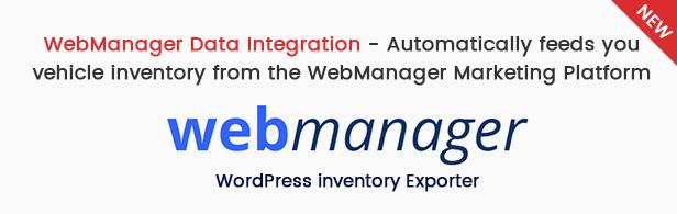 Autohändler - Automotive Responsive WordPress Theme - 8