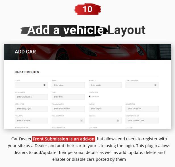 Autohändler - Automotive Responsive WordPress Theme - 31