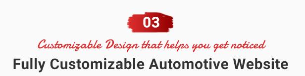Autohändler - Automotive Responsive WordPress Theme - 14
