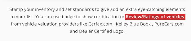 Autohändler - Automotive Responsive WordPress Theme - 19