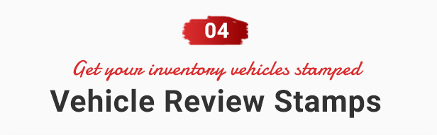 Autohändler - Automotive Responsive WordPress Theme - 17
