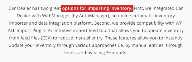 Autohändler - Automotive Responsive WordPress Theme - 26