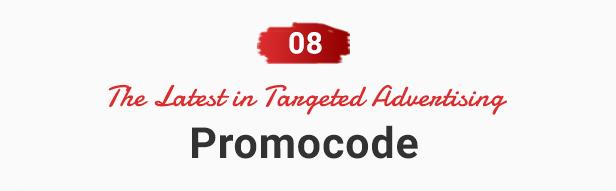 Autohändler - Automotive Responsive WordPress Theme - 27