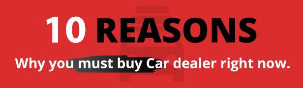 Autohändler - Automotive Responsive WordPress Theme - 9