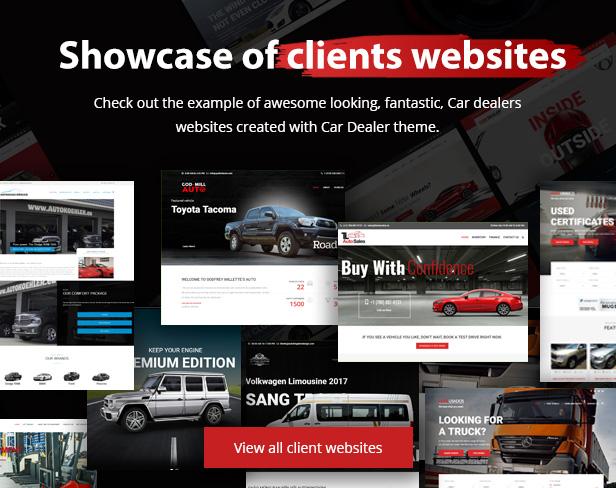 Autohändler - Automotive Responsive WordPress Theme - 38