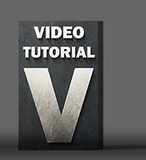 Autohändler Video Tutorial