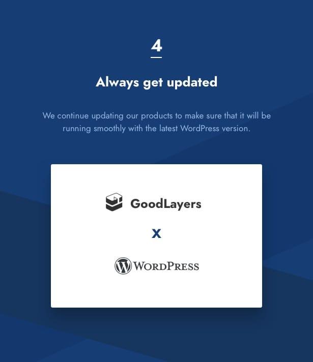 SEOCrawler - SEO & Marketing Agentur WordPress - 5