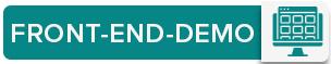WooCommerce PDF Catalog Pro - 3