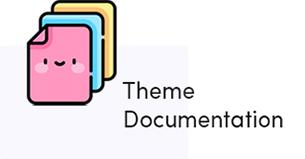 Kiti - Küche WooCommerce WordPress Theme