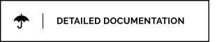 Online-Dokumentation