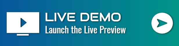 WooCommerce Wallet Management Live-Demo