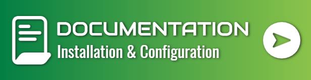 WooCommerce Wallet Management-Dokumentation