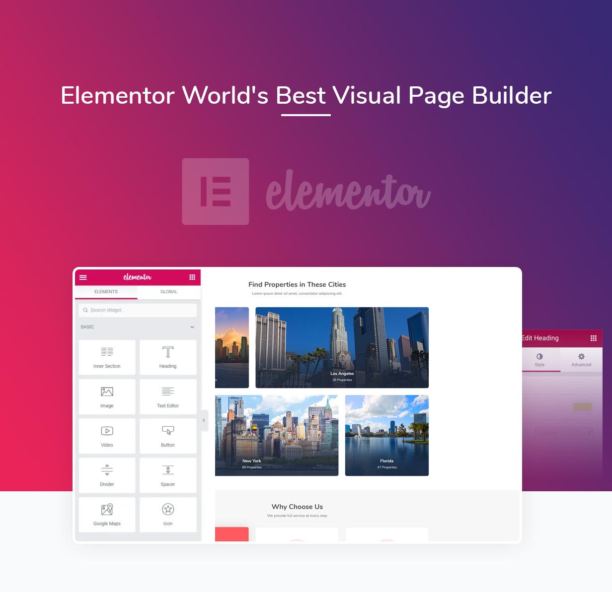 Listdo - Verzeichnisliste WordPress Theme - 10