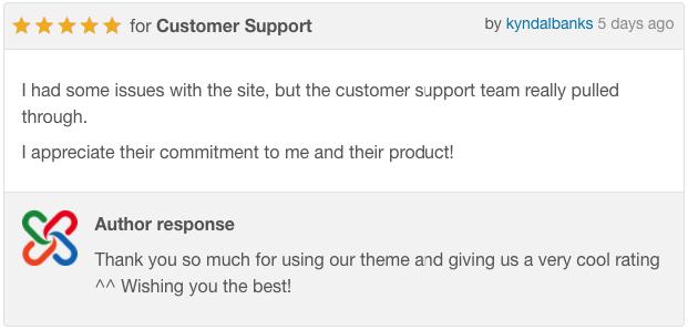 Slova - Business Responsive WordPress Theme - 8