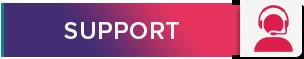 PdfMentor - WordPress PDF Generator für Elementor PRO - 4