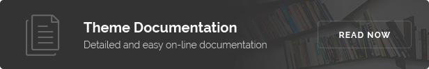 Firefly-Themendokumentation