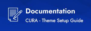 Cura-Dokumentation