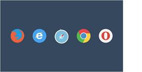 Makr - Mehrzweck-Business-WordPress-Theme - 21