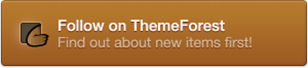 Gazek - Review & Feedback WordPress Theme - 1