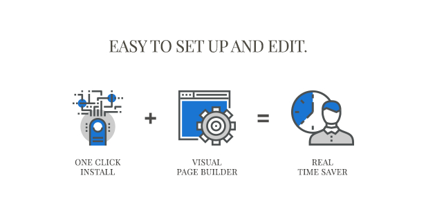 Makr - Mehrzweck-Business-WordPress-Theme - 4