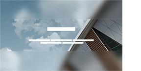 Makr - Mehrzweck-Business-WordPress-Theme - 15