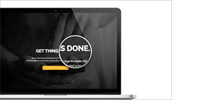 Makr - Mehrzweck-Business-WordPress-Theme - 9