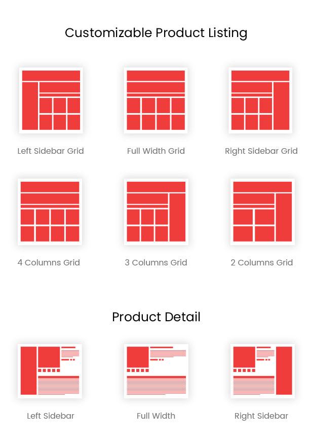 Mallon - Medical Store Elementor WooCommerce WordPress Theme - WooCommerce Theme