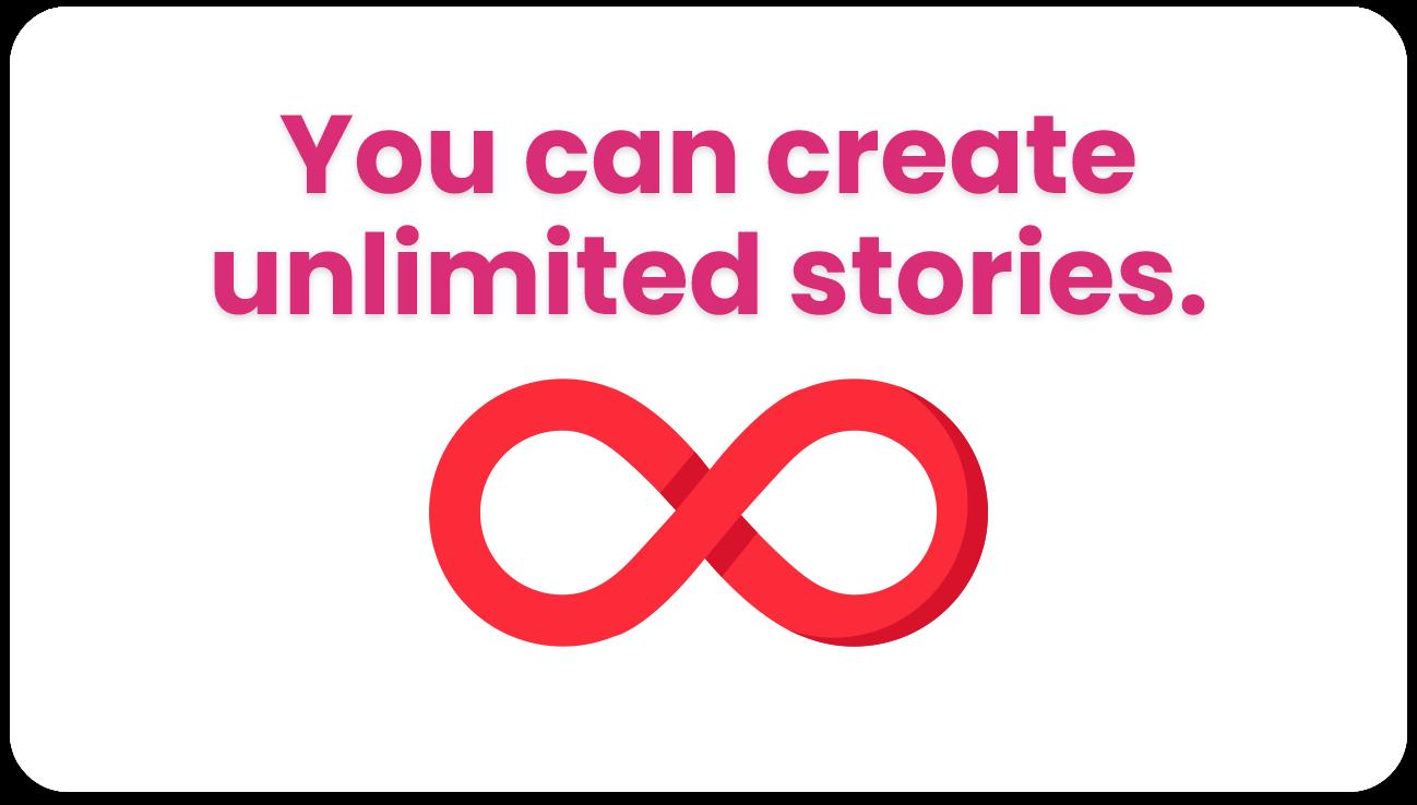 Plugin für Geschichten im WordPress-Instagram-Stil - 2