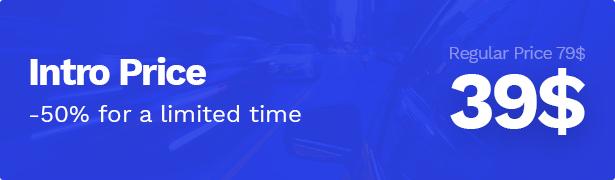Autohub - Thema Automobil- und Autohändler - 3