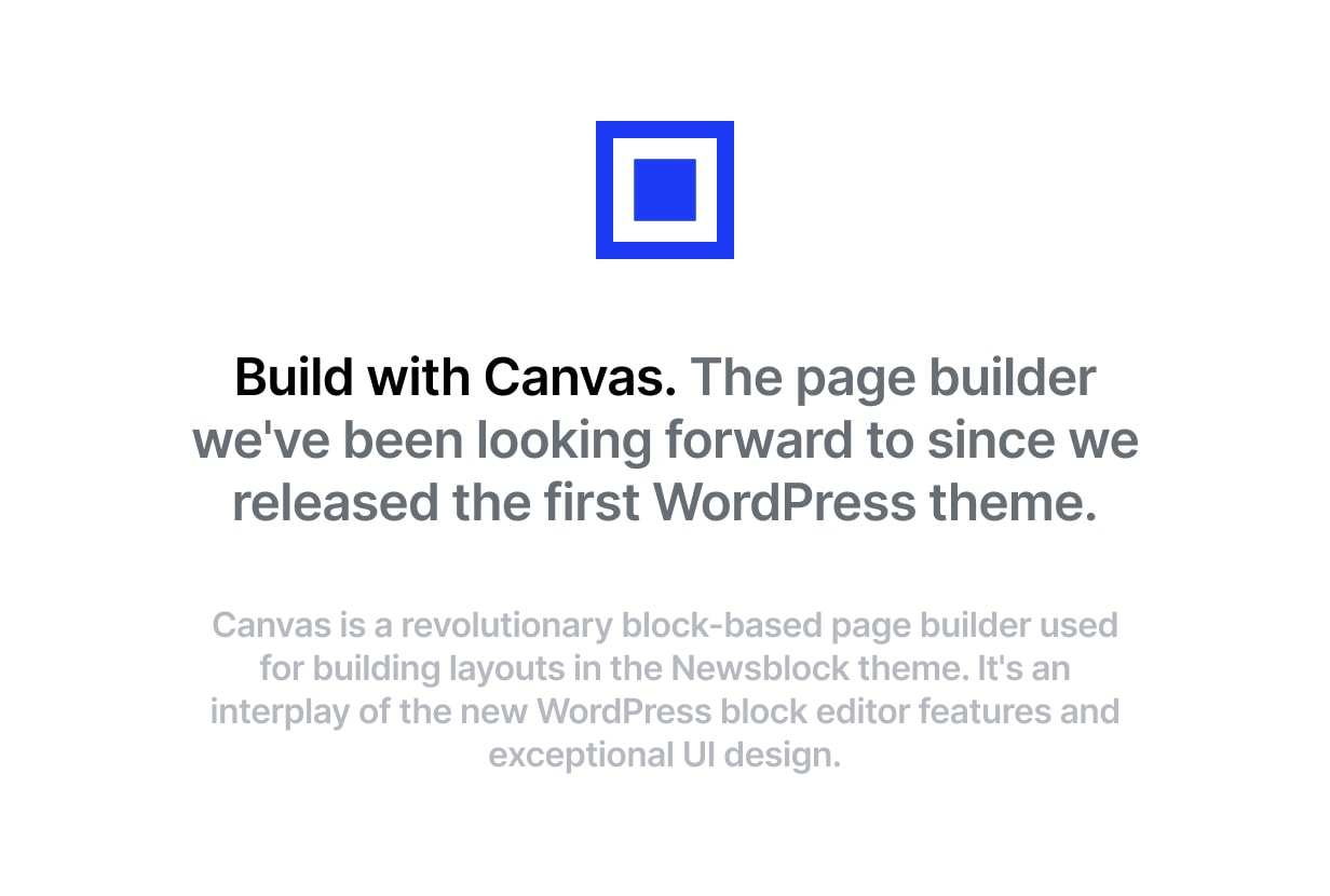 Newsblock - News & Magazine WordPress Theme with Dark Mode - 3