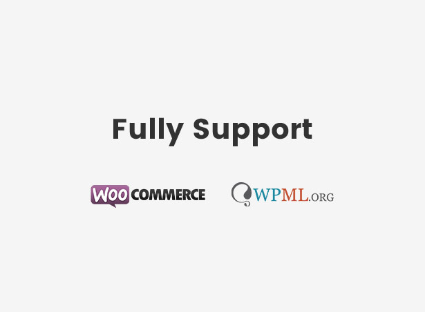 SEOCrawler - SEO & Marketing Agentur WordPress - 16