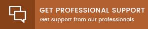 Tallinn - Business und Beratung WordPress Theme - 4