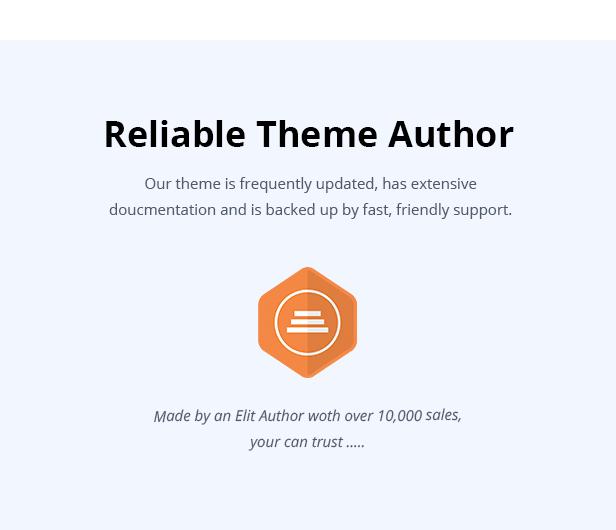Aspiro    WordPress-Theme für einzelne Eigenschaften - 2