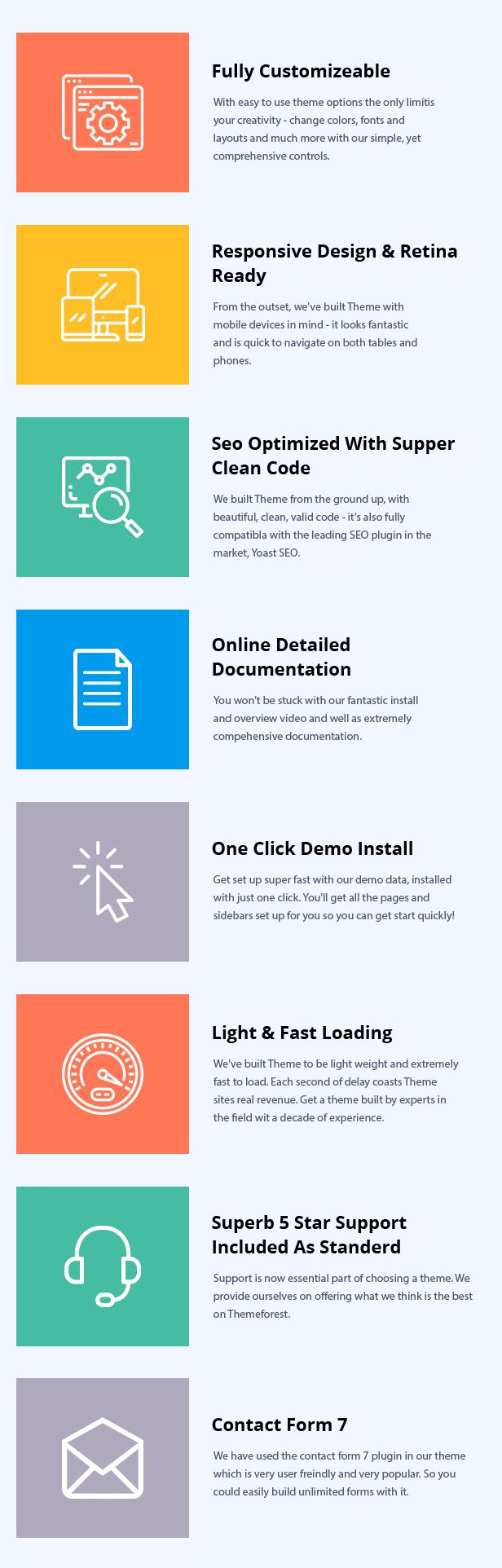 Aspiro    WordPress-Theme für einzelne Eigenschaften - 4