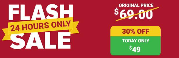 WooCommerce Hide Preise, Produkte und Shop von B2BKing - 1