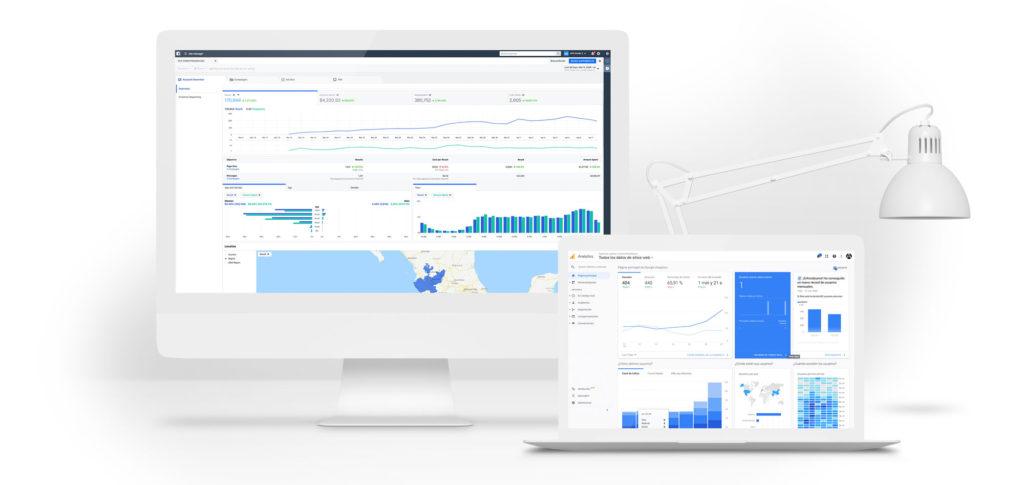 Analytics WordPress Plugin