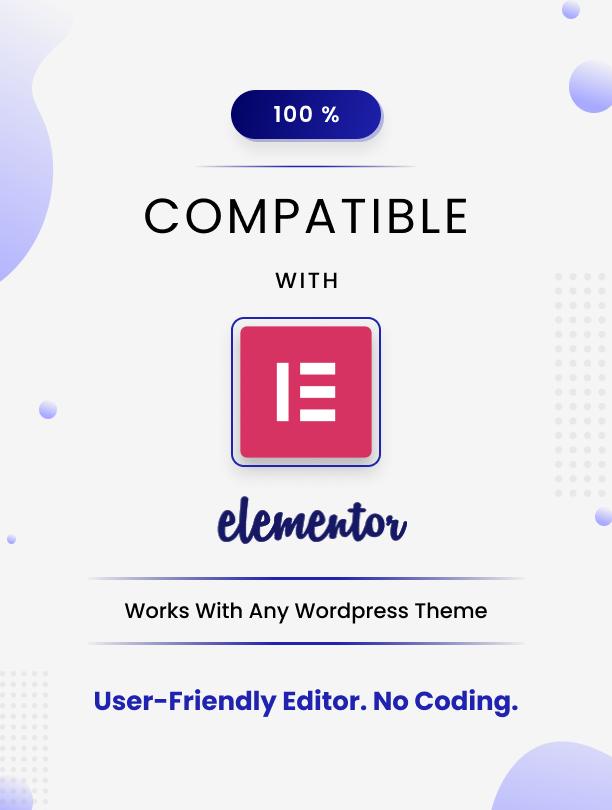 Kompatibel mit Elementor - Item Lists Pro für Elementor